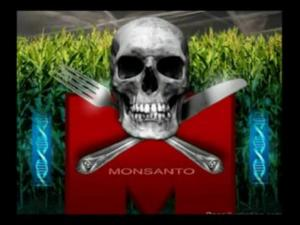 monsantotruth