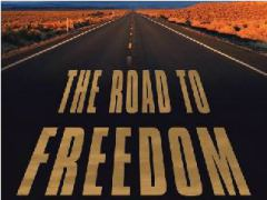 road_to_freedom_radio_logo_3