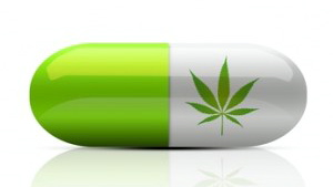 marijuana-capsule-300x300