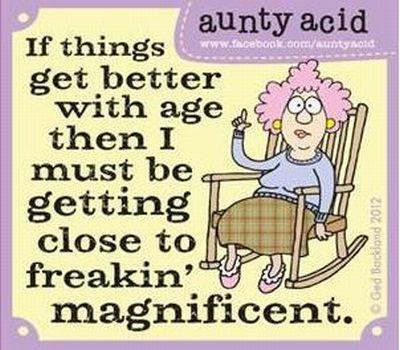 Age-AuntyAcid