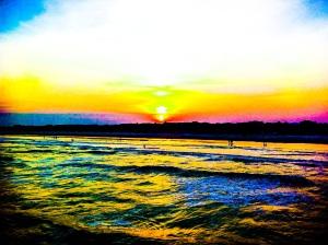 5D-SunsetByAnGeleve