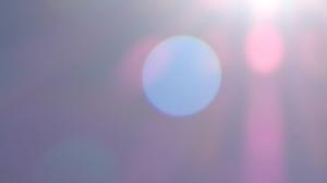 7 7 13 CP Second Sun(17)