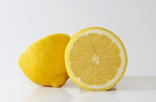 lemon-600x392