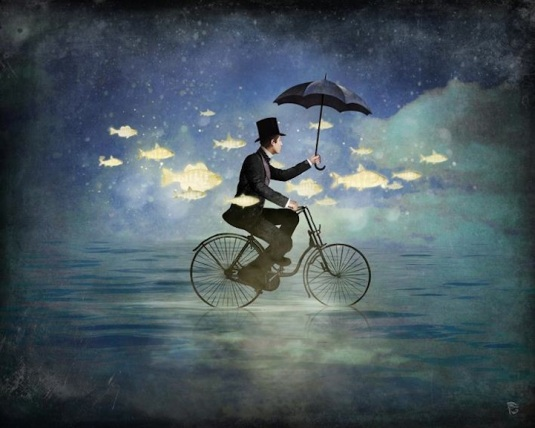 Christian-Schloe-illustration-8