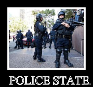 police-state(2)