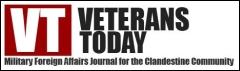 veterans_today_banner_NEW_119