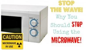 microwave-no