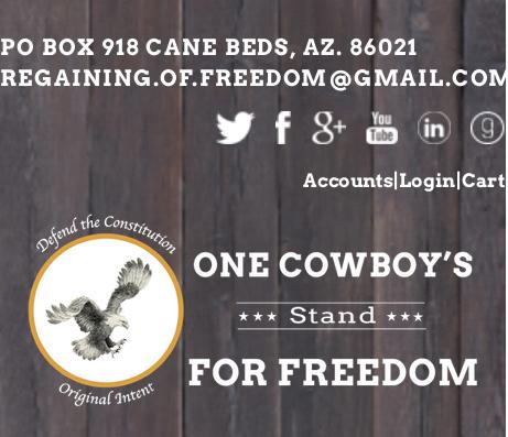 Email Regaining.of.freedom@gmail.com