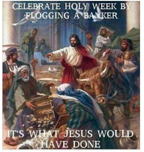 flogabanker