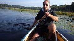 benjamin_fulford_in_canoe_72