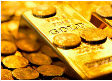 gold-currency.png.png