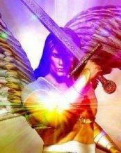 wp-image-619946820