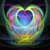 wp-image-644350179