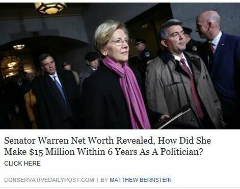 Involved in 5 Billion tax payer dollars missing