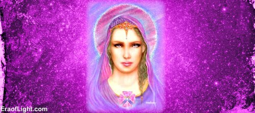 Lady Portia: Activate and Enhance Your Psychic Abilities